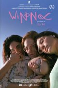 Αφίσα της ταινίας Winona