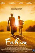 Ρουά Ματ (Fahim)