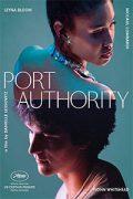 Σταθμός: Νέα Υόρκη (Port Authority)