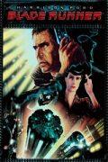 Μπλέιντ Ράνερ (Blade Runner)