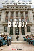 Η Δίκη των 7 του Σικάγου (The Trial of the Chicago 7)