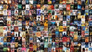 Όλες οι ταινίες της ημέρας στην Τηλεόραση